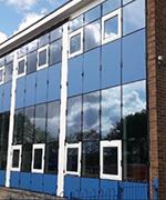 Green Lane Primary School