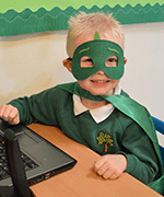 Safeguarding and child protection support