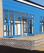 Framwellgate Moor Primary School