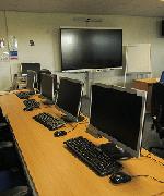 ICT training venue hire
