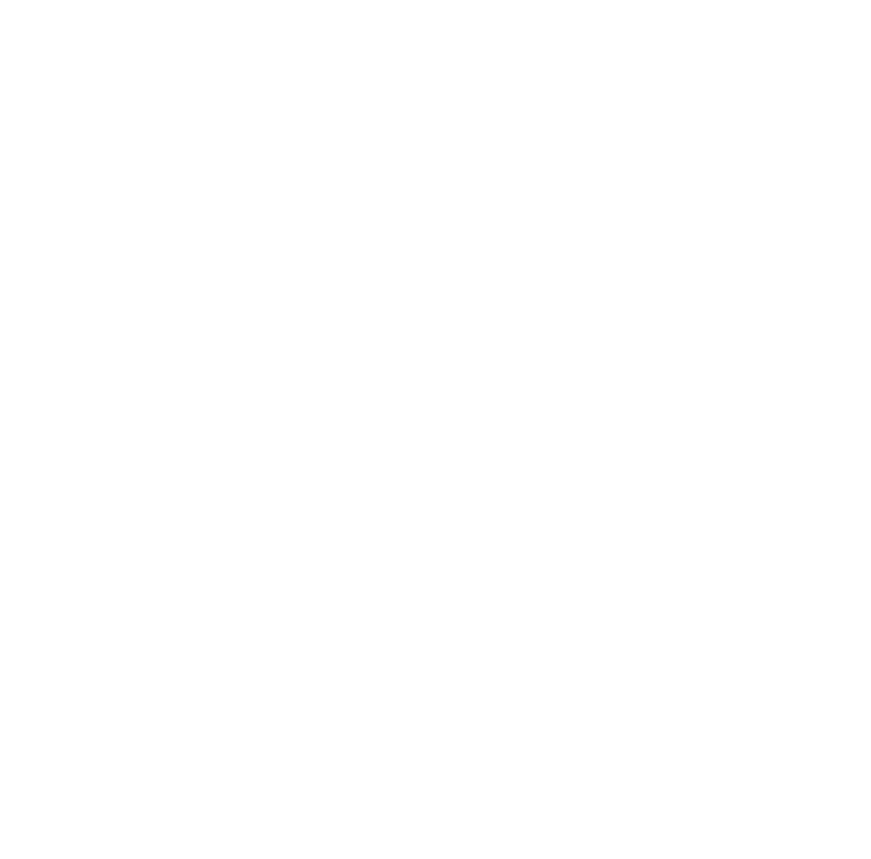 Education Durham logo